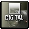 APP_USB_Application_image_IS9104-NPIA090
